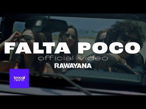 Rawayana Official