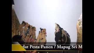 Download lagu WAYANG CUNGKRING GUGAT WARISAN Dalang H RUSDI Bagian 4 MP3