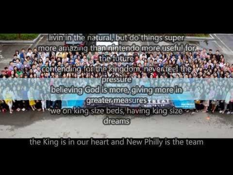 New Philly Core Values Rap - NRTC Seaside