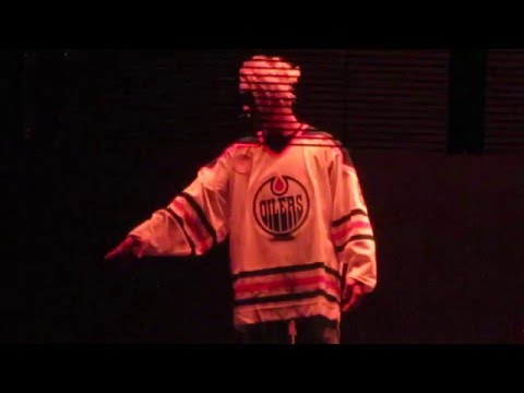 Justin Bieber - I'll Show You (San Diego, CA) 3/29/16