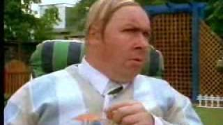 The Baldy Man - Gregor Fisher