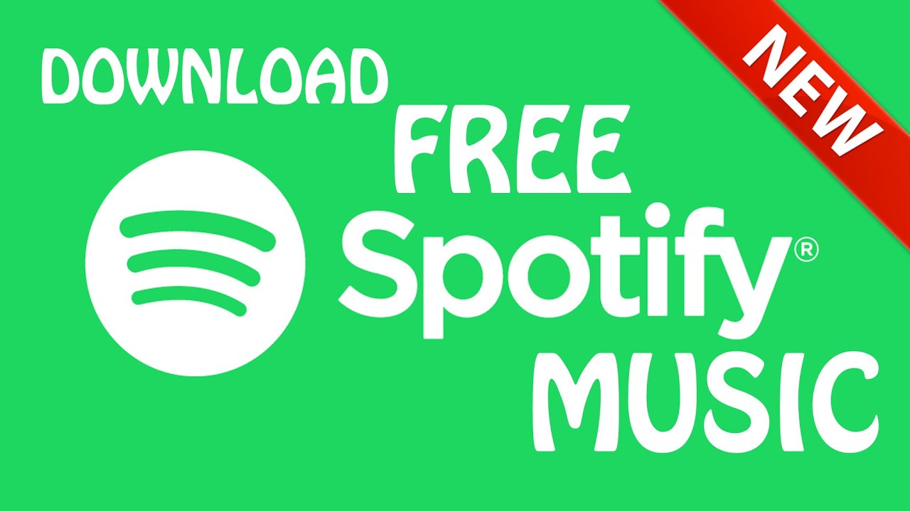 How to download music from spotify for free 100 workingtutorial how to download music from spotify for free 100 workingtutorial ccuart Image collections