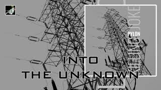 In To The Uknown with lyrics