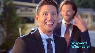 Jensen & Jared's Pranks On Their Friends