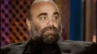 Demis Roussos - Need To Forget
