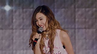 [DVD] Girls' Generation (소녀시대) - PARTY (Winter Ver.) + ENDING 'Phantasia' In Seoul