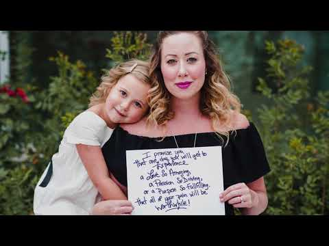 Messages Of Hope For Those Thinking About Suicide FULL HD
