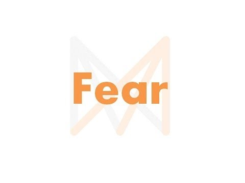 Investing Psychology - Fear