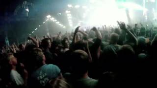 free mp3 songs download - Chase and status no problem mp3