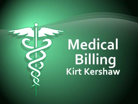 83 Missed Visits Report - Medical Billing