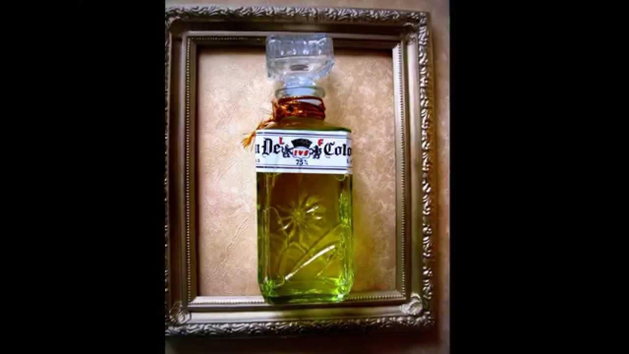 Sponsored. Купить dzintars m на ozon. Ru. Мускусный. Mīts 2 (myth 2) dzintars — это аромат для мужчин, он принадлежит к группе древесные фужерные.