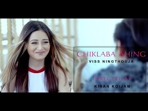 CHIKLABA AHING DICKY & DOLLY VISS NINGTHOUJA Released mp3 letöltés