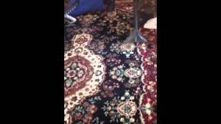 Химчистка ковров и мягкой мебели на дому г. Саранск(Химчистка ковров и мягкой мебели на дому., 2015-02-25T16:18:31.000Z)
