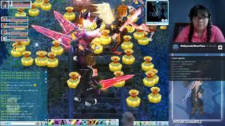 Mobile) Anime Pirates/Pirate King Online Mobile Private Server