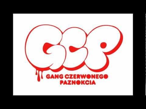 GCP - Spozniam sie