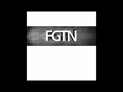 Therr Maitz - Feeling Good Tonight (Radio Edit)  - [AUDIO]