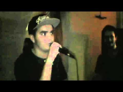 Seth Vs Alvino - Octavos - Diamond Rooster