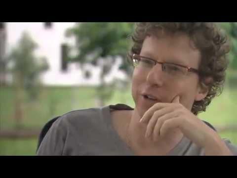 Het Gesprek: Arnon Grunberg