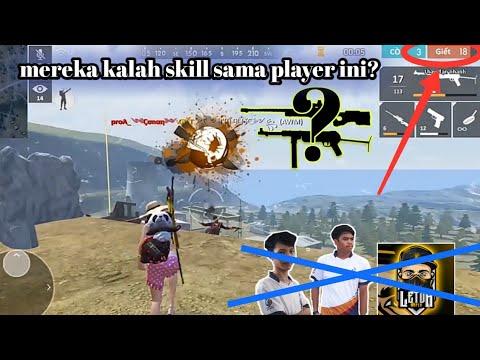 proa-conan-dari-vietnam!!-solo-squad-siapa-takut!!---garena-free-fire