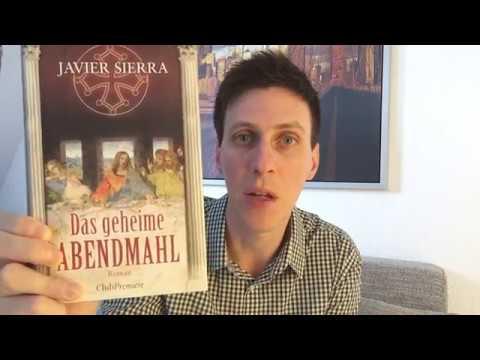 Bücher - Neuzugänge August/September 2018