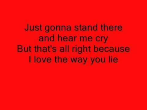 rihanna-feat.-eminem---love-the-way-you-lie-part.2