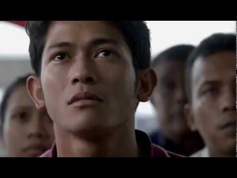 Horror movie Paku Pontianak
