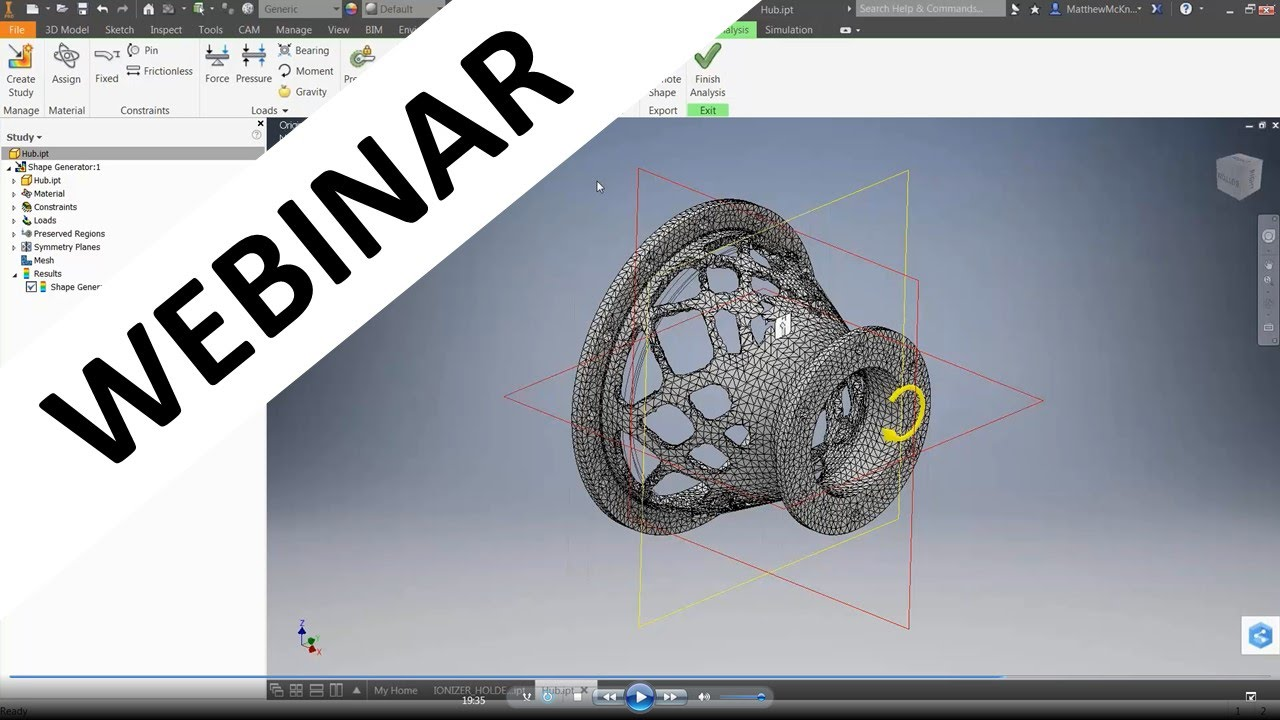 362ee4901a93 Increase Your Innovation Capacity with Autodesk Shape Generator ...
