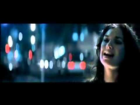 """""""I Will Do"""" - Hollie Smith (Official Music Video)"""