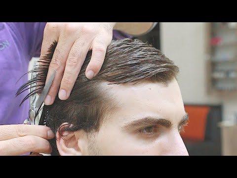 hair-transformation,haircut-hairstyles-video-,hair-cutting