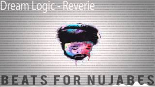 Dream Logic - Reverie