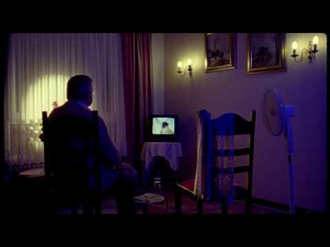 Youtube: Swing – S'en aller feat. Angèle (lyrics video)