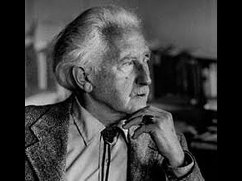 erik erikson eight ages of man C j arthur religion, identity and maturity: some remarks on erikson's 'eight ages of man' and religious education i introduction the idea of some sort of psychological rationale.