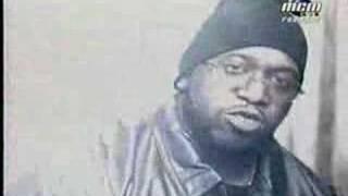 dj muggs & kool g rap -real life