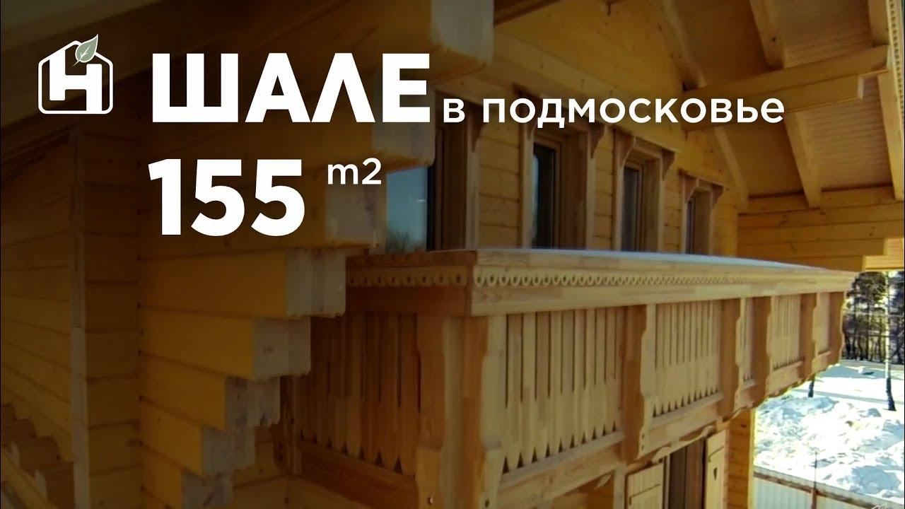 Купить финские дешевые двери эконом класса с четвертью в москве, в наличии и на заказ. Санкт-петербург/. Сфера, где могут быть использованы финские межкомнатные двери эконом класса весьма обширна, это и.