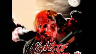Biokinetix - Virtual Combat (PsychoSocial Remix)