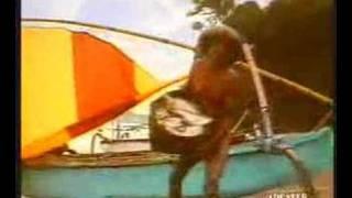1992 Garuda Indonesia Commercial - 1