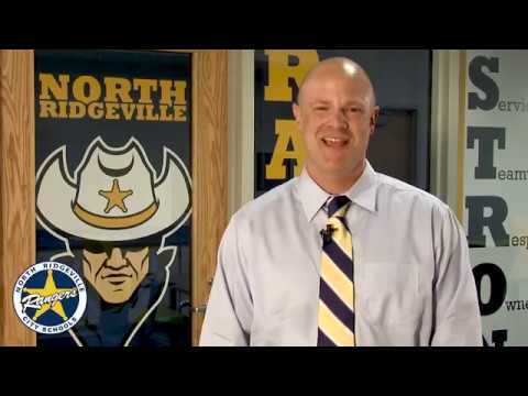 Liberty and North Ridgeville High School Facility Challenges