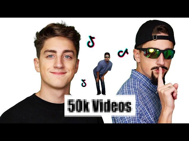 Австралия. Youtube тренды — посмотреть и скачать лучшие ролики Youtube в Австралия.