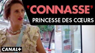 Connasse Princesse des Cœurs - Teaser 1