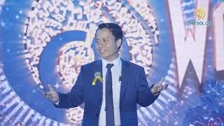 🏆🏆Sự Kiện Kick Off 3000 Sale Dự Án The Sol City - Thành phố vệ tinh Nam Sài Gòn
