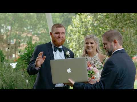 emma-and-kenny's-backyard-wedding-teaser