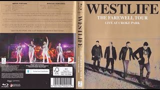 Westlife Greatest Hits | Best Song Of Westlife ( Audio 2016 - 2017 )