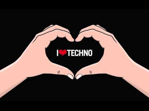 DJ Shog Another World 2009 Waveshock Electro Mix