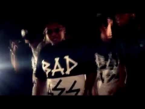 GHCOD - HEDE (ECKO SHOW, BUNG MARK, A KEY B, ODDY MC Feat MR STREZZO)-NEW