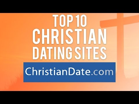 Christian Dating Sites: Christian Date