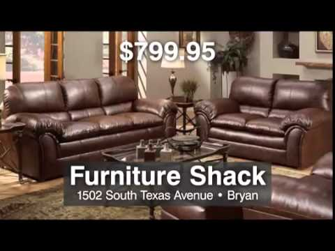 Beautiful Furniture Shack | Discount Furniture In Bryan, Tx