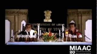 """Lahore"" Trailer - MIAAC 2010"