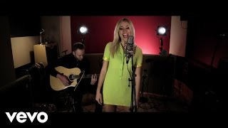 Watch Pixie Lott I Only Want To Be With You video