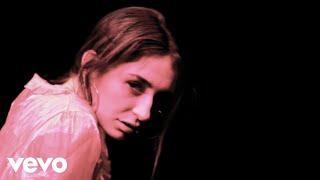 Смотреть клип Tcts Ft. Maya B - Not Ready For Love