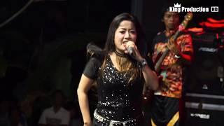 Lepas Kontrol - Cicy Nahaty - Arnika Jaya Live Sukadana Tukdana Indramayu